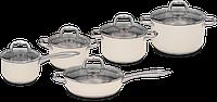 Набор посуды MPM MGK-04, фото 1