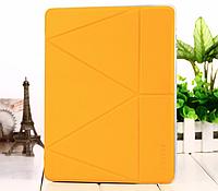 Чехол для iPad mini 1 / 2 / 3 Retina - iMax Smart Case, оранжевый