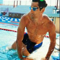 Товары для плавания в бассейне и отдыха на воде