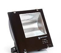 Прожектор MHF-400W (МГЛ) черный R7s