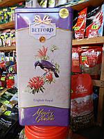 Чай BETFORD