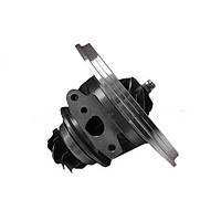 Картридж турбина (сердцевина) турбокомпрессора CT-10 (17201-30030)