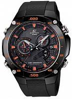 Мужские часы Casio EQW-M1100C-1AER