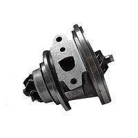 Картридж турбина (сердцевина) турбокомпрессора CT-9 (17201-33010)