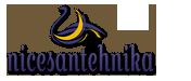 Магазин от производителя «Nice Santehnika»