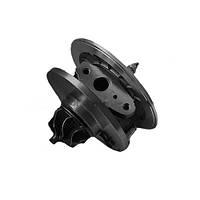 Картридж турбина (сердцевина) турбокомпрессора GT1749V (721164-0013)