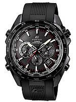 Мужские часы Casio EQW-M600C-1AER