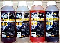 Аттрактант Сorona® Flavoring Mix 1000 мл Апельсин