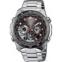 Мужские часы Casio EQW-1000DB-1AER
