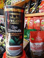 Чай LIVINGSTON