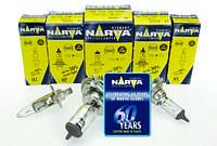 Narva H4 60/55 45t 12v