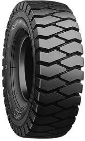 Шина 8.25-15 Bridgestone JL 14PR TT