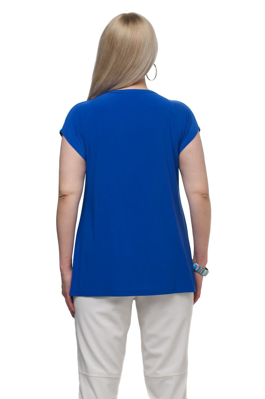 Блузки Большого Размера Женские Купить