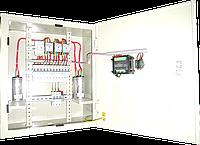 Автоматическая конденсаторная установка (АКУ) 25 кВар