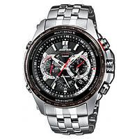 Мужские часы Casio EQW-M710DB-1A1ER
