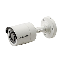 2.0 Мп Turbo HD видеокамера DS-2CE16D0T-IR (3.6 мм)