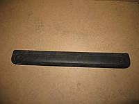 Накладка порога перед L двери Renault Kangoo (97-08) OE:7700304861, фото 1