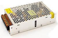 Блок питания 24В - 100 Вт, фото 1