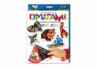 Набор для творчества Оригами, Ор-01-01