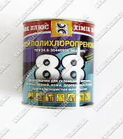 Клей 88  (2.3 кг)
