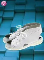 Ортопедическая обувь BMPROFI, фото 1