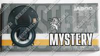 Акустическая система Mystery MJ-530 круг 13