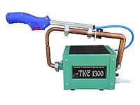 Контактная сварка ТКС-1300 СКОРПИОН, фото 1
