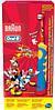 BRAUN D10.513 Advance Power Kids 950TX