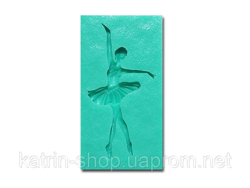 Фото просветы балерин фото 436-605