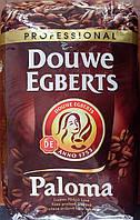 Кофе в молотое Douwe Egberts Paloma 1кг