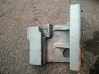 """Направляющая ножа """"СК-5М НИВА"""" 54-1-2-9Б"""