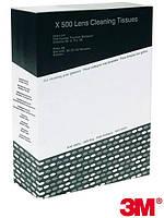 Влажные салфетки 3M-CLEANTOW-270