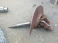 Виток СК-5 НИВА шнека 54-6-3-2-2В