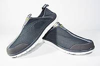 Мужские кроссовки Restime Р.41 42 44
