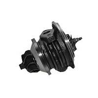 Картридж турбина (сердцевина) турбокомпрессора GT 1544 S (454083-0001)
