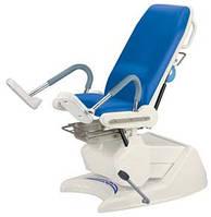 Гинекологическое кресло FG-05 (пр-во Польша)