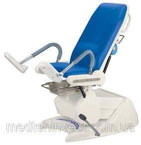 Гинекологическое кресло FG-05 (пр-во Польша) NaviStom