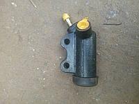Гидроцилиндр СК-5М НИВА привода включения сцепления 54-0-32-7Б