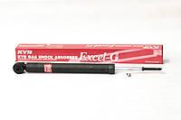 Амортизатор передний,газовый на Дэу Ланос(Daewoo Lanos).Код:365501