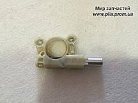 Маслонасос для Oleo-Mac GS 35C