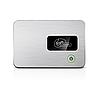3G Wi-Fi роутер Novatel MiFi 2200