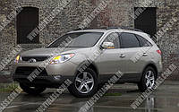 Hyundai IX55/Veracruz (07-12), Лобовое стекло