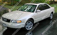 Audi A8 (94-98), Лобовое стекло