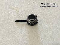 Привод маслонасоса для Oleo-Mac GS 35C