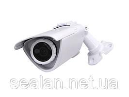 IP камера Ubiquiti AirCam