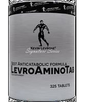 Купить аминокислоты Kevin Levrone Levro Amino 300tabs