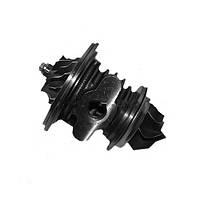 Картридж турбина (сердцевина) турбокомпрессора GT 25 (703325-5001S)