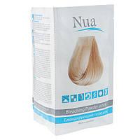 Nua Блондирующий порошок 2 * 20 г