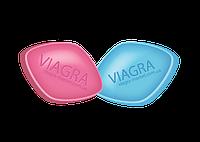 Набор семейный 10 таблеток