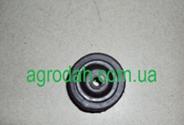 Амортизатор МТЗ радиатора 70У-1302018